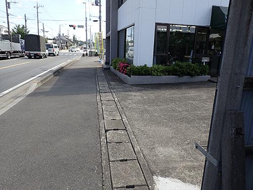 【施工前】 埼玉県上尾市