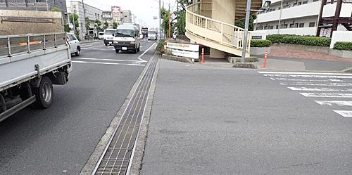埼玉県伊奈町